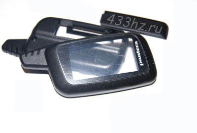 сигнализация пантера инструкция по эксплуатации 635 - фото 9